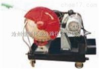 电动锯砖机型号电动锯砖机厂家现货供应批发价格