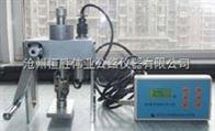 ZQS6-2000A高精度粘接強度檢測儀飾面磚粘接強度儀現貨供應