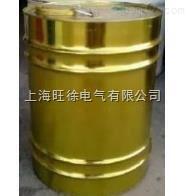 JF-9816表面涂刷树脂