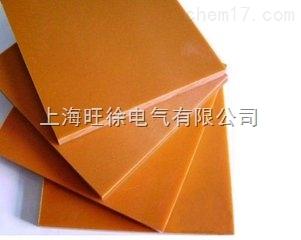 PFCP204酚醛树脂纸质层压