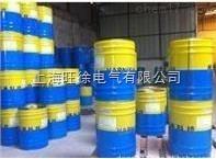 YA410快固化浸渍树脂  树脂