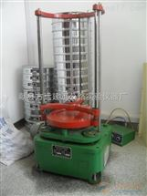 ZBSX-92A沧州方圆供应震击式标准振筛机