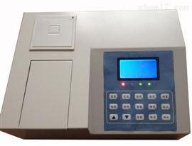 SN-200型实验室COD快速测定仪/COD检测仪/COD分析仪