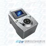 SL-SF03A便携式快速运动粘度仪