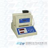 SL-MD106A液体密度自动测定仪