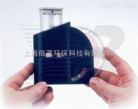 ET147250 磷酸盐浓度目视比色测定仪