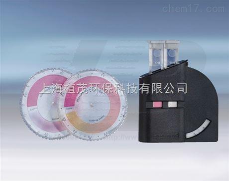 ET147350 二氧化硅浓度比色测定仪