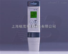 SD50 微電腦筆試酸度-溫度測定儀