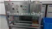 陶瓷品红试验机