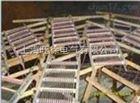 LCD-55-16框架加热器