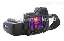 FLIR T440紅外熱成像儀