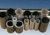 SUTE耐高温云母管套垫组合