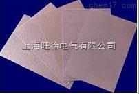 HP-5高温云母板