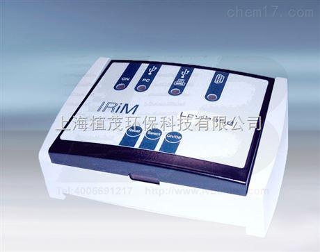 ET214050 定制IRiM红外数据传输器