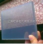 SUTE透明云母板