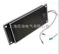 R-E5660云母電熱膜
