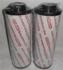 德國HYDAC賀德克暢銷濾芯型號