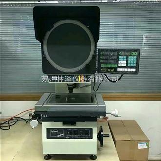 CPJ-3020A万濠投影仪