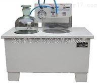 ZXY-1ZXY-1(偉業牌)防水卷材真空吸水儀價格防水卷材真空吸水儀現貨供應