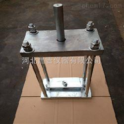 上海混凝土与钢筋握裹力