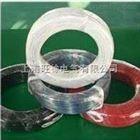 UL10371 (PFA)铁氟龙线