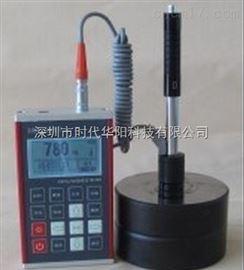 TH280STH280S便携式硬度计