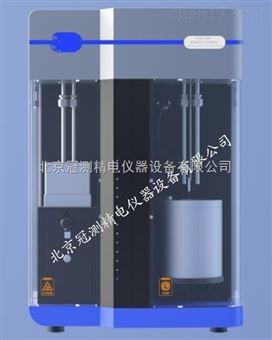 孔隙度测试仪