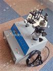 SGSLC-15百分表式标准测力仪几多钱