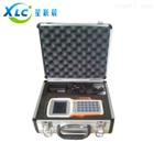 DC201电力终端通信端口检测仪
