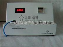 SZ0613-C塑料容器内加压密封性测试仪厂家