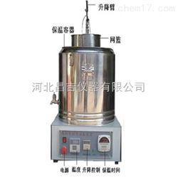 JGY-3集料坚固性试验仪