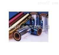 108N金属化薄膜
