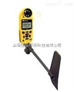 NK9791 定制专用风向标