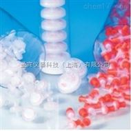 4003入口圆盘过滤膜片|PALL颇尔针头过滤器和膜片PTFE膜