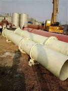 二手工业废气吸收塔