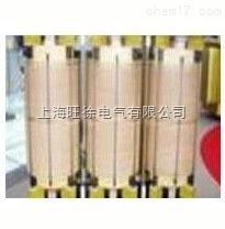 MELINEX 238聚酯薄膜