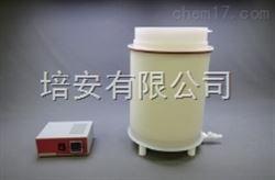 ETC实验室消解罐超净酸蒸清洗系统