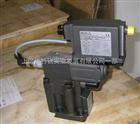 阿托斯溢流阀RPE3-062X11/02400E1现货