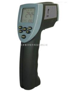 防爆红外测温仪-CWH1000-北京智天铭仕