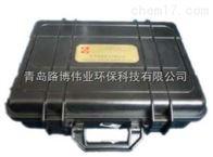 AWA2581型户外环境噪声检测仪,国产户外噪声数据采集系统AWA2581型