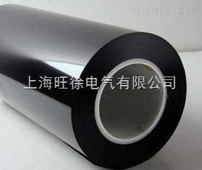 黑色PET薄膜