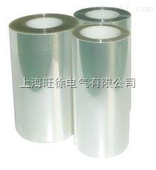 PET氟塑离型膜
