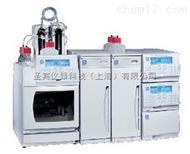 ICS-3000入口氨基酸阐发仪|戴安氨基酸间接阐发仪