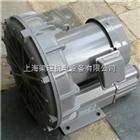 VFC408A印刷吸著设备专用富士鼓风机现货