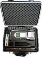 AWA6218Y国产便携式环境噪声检测系统,AWA6218Y