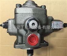 意大利阿托斯ATOS叶片泵上海办事处现货特价