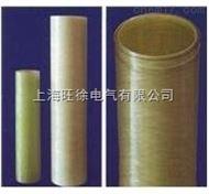 382环氧玻璃纤维缠绕管