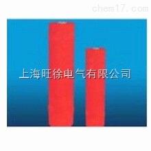 GHG柔软复合材料