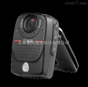 警翼一级代理北京店-警翼X1记录仪参数