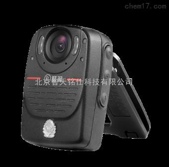 X1警翼一級代理北京店-警翼X1記錄儀參數